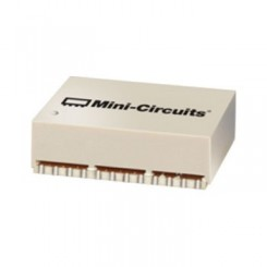 SEDC-10-63+ Directional Coupler