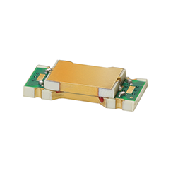 SYBD-10-63HP+ High Power Bi-Directional Coupler