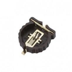 Battery Holder Coin Cell 1220