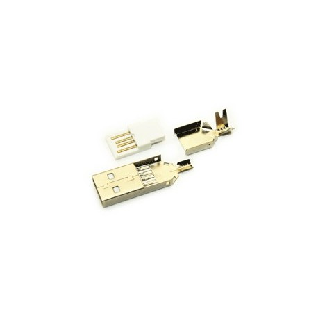 USB-A-Type-Male-Solder