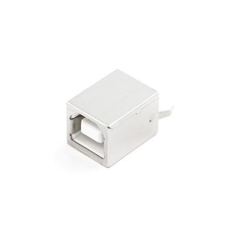 USB-b-Type-feMale-Vertical