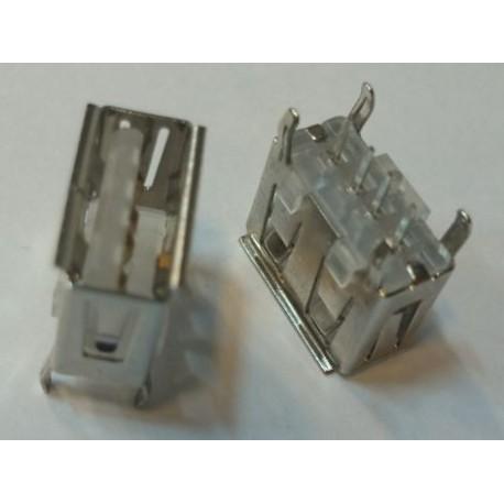 USB-A-Type-feMale-vertical