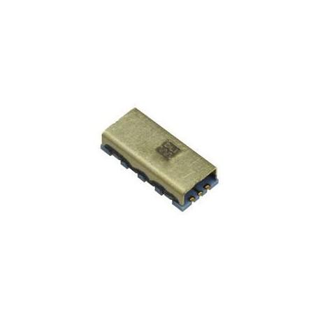 AFL05196 BandPass Filter
