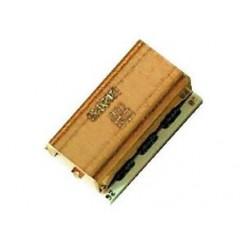 AFL05290 BandPass Filter