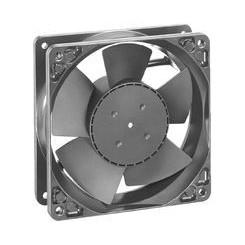 DC Fan 48V-4118N/2H8P
