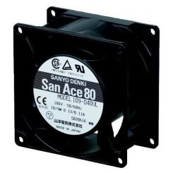 DC Fan 48V-9GV0848P1G03