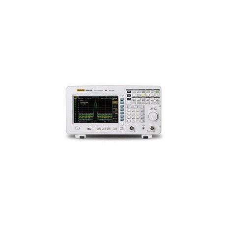 DS1030 - اسپکتروم آنالایزر 3GHz