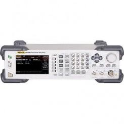 سیگنال ژنراتور 6GHZ RF
