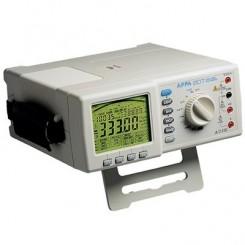 APPA207- مولتی متر رومیزی 3/4-4 دیجیت