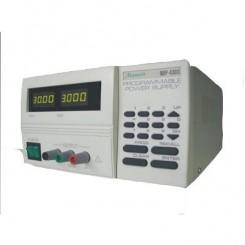 NDP4303- منبع تغذیه قابل برنامه ریزی 30V/3A
