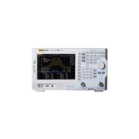اسپکتروم-آنالایزر-7.5GHz