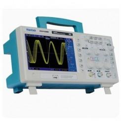 اسیلوسکوپ-دیجیتال-100-مگاهرتز