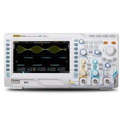اسیلوسکوپ-دیجیتال-200-مگاهرتز