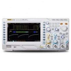 اسیلوسکوپ-دیجیتال-300-مگاهرتز