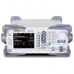 سیگنال-ژنراتور-1.5-گیگا-هرتز