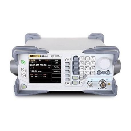 سیگنال-ژنراتور-3-گیگا-هرتز