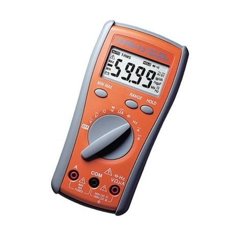 مولتی-متر-دیجیتال-خازن-سنج