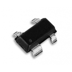HSMS-2825 diode