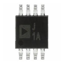 AD8313 Amplifier
