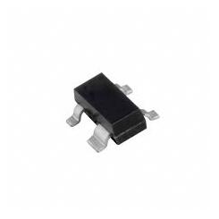 BF909AWR Transistor