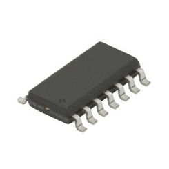 MAX3089-ESD Transceivers