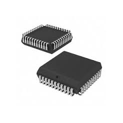 AT89S51 Microcontroller