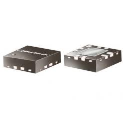 AVA-183A+ Amplifier