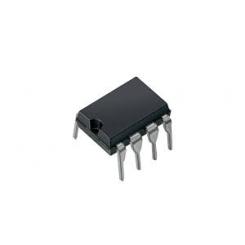 LM2904N Amplifier