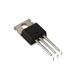 КР1180ЕН12Б 12 VDC Regulator