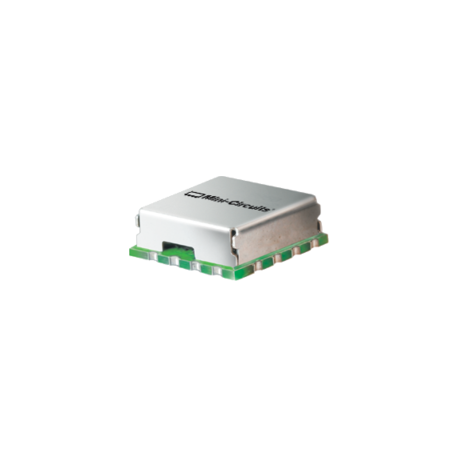ROS-3555 VCO