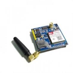 ماژول GSM sim800