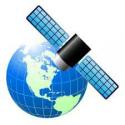 ماژول های موقعیت یاب(GPS)