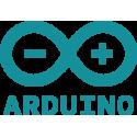 بردهای Arduino