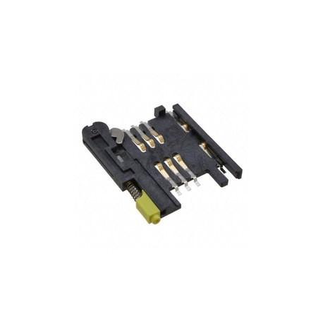 ejector-سوکت-سیم-کارت