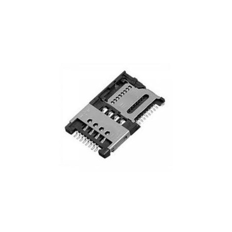sim card with micro sd
