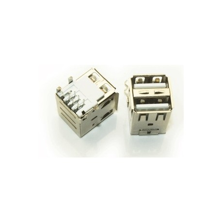 USB-A-Type-feMale-Right-Angle-double