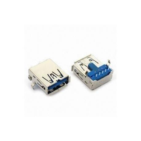 USB-3-Type-feMale-RA