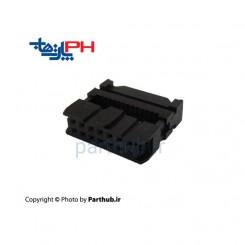 IDC14 Pin 2.54mm