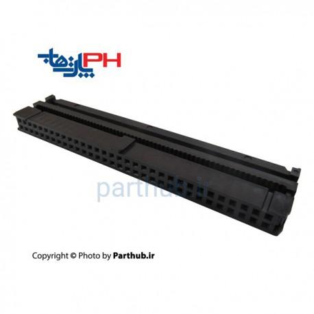 IDC 60 Pin 2.54mm