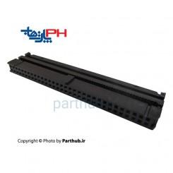 IDC 64 Pin 2.54mm