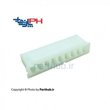 دزدگیری (XH) 9 پین 2.5mm مادگی