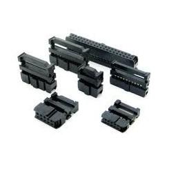 IDC 12 Pin 2.54mm